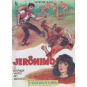 Jerônimo o Grande Herói do Sertão