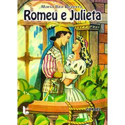 Romeu e Julieta - Luzeiro
