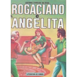 Rogaciano e Angelita - Luzeiro