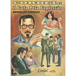 Cordel - A luta Pela Expressão