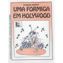 Uma Formiga em Hollywood