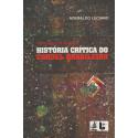Apontamentos Para uma História Crítica do Cordel Brasileiro