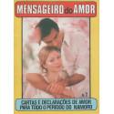 Mensageiro do Amor Nº02