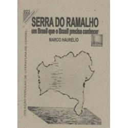 Serra do Ramalho - Um Brasil que o Brasil Precisa Conhecer