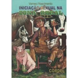 Iniciação Sexual na Zona Rural