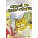 Cordel do Trava-Língua