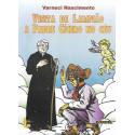 Visita de Lampião a Padre Cícero no Céu