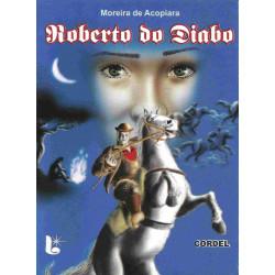 Roberto do Diabo - Luzeiro
