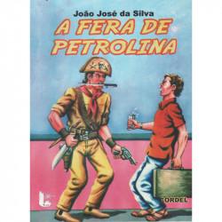 A Fera de Petrolina - Luzeiro