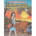 A Moça Que Mais Sofreu na Paraíba do Norte