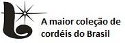 editoraluzeiro.com.br